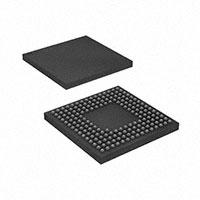 Renesas Electronics America R5F563NADDLC#U0