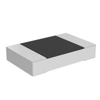 Riedon - CHR0805H-470KJ8 - RES SMD 470K OHM 5% 1/8W 0805