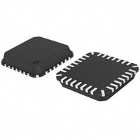 Rohm Semiconductor - BH1426KN-E2 - IC WIRELESS AUDIO LINK 28VQFN