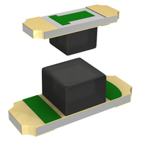 Rohm Semiconductor - SML-810TBT86 - PHOTOTRANSISTOR 800NM