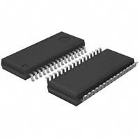 Rohm Semiconductor - BH7856FS-E2 - IC VIDEO DRIVER 6CH 32-SSOP