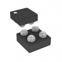 Rohm Semiconductor - BU52055GWZ-E2 - MAGNETIC SWITCH OMNIPOL UCSP35L1