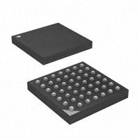 Rohm Semiconductor - BD91411GW-E2 - IC SWITCH USB2.0 OVP UCSP75M3