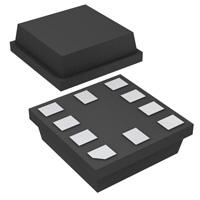 Rohm Semiconductor - BH1771GLC-E2 - IC PROX SENSOR AMBIENT LT 10WLGA