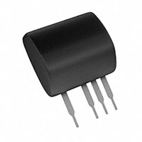 Rohm Semiconductor - BP5223 - IC REG BUCK 5V 0.15A SIP5