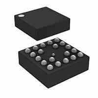 Rohm Semiconductor - BD8664GW-E2 - IC BATT CHG LI-ION UCSP75M2