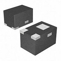 Rohm Semiconductor - RV3C002UNT2CL - NCH 20V 150MA SM SIG MOSFET, VML