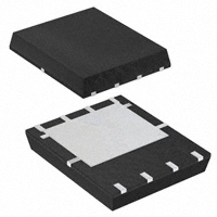 Rohm Semiconductor - RS1G120MNTB - MOSFET N-CH 40V 12A 8HSOP