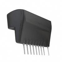 Rohm Semiconductor - BP5034D12 - IC AC/DC CONV 12V 100MA SIP10