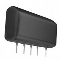 Rohm Semiconductor - BP5041A - IC CONV AC/DC 12V 100MA SIP10