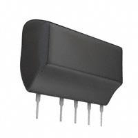 Rohm Semiconductor - BP5045A - AC/DC CONVERTER -12.2V 200MA 2W