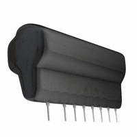 Rohm Semiconductor - BP5085-15 - IC AC/DC CONVERTER DUAL SIP16