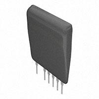 Rohm Semiconductor - BP5726-15 - AC/DC CONVERTER 15V 800MA 12W