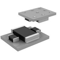 Rohm Semiconductor - BZ6A1206GM-TR - DC/DC CONVERTER MODULE