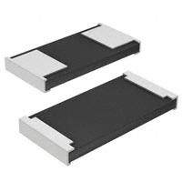 Rohm Semiconductor - PMR50HZPFU5L00 - RES SMD 5 MOHM 1% 1W 2010