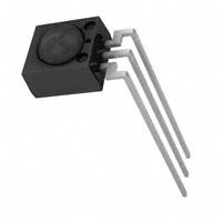 Rohm Semiconductor - RPM7138-V4R - RECEIVER REMOTE CTRL 37.9KHZ L