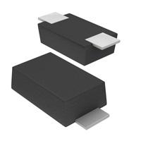 Rohm Semiconductor - RSA12MGTR - TVS DIODE 12VWM 19.9VC SOD123