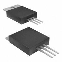 Rohm Semiconductor - BP5277-50 - IC BUCK CONVERTER MOD 5.0V SIP3