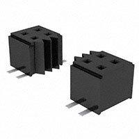Samtec Inc. - CLM-150-02-L-D - CONN RCPT LOPRO DL 100PS 1MM SMD