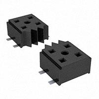 Samtec Inc. CLT-105-02-F-D-K-TR