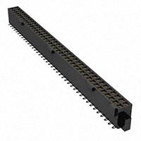 Samtec Inc. - SFML-140-02-S-D - CONN RECEPT 80POS 1.27MM GLD SMD
