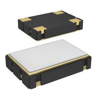 Silicon Labs - 510CCA-ABAG - OSC PROG CMOS 3.3V EN/DS 20PPM