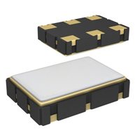 Silicon Labs - 510PAA-ABAG - OSC PROG CMOS 2.5V EN/DS 50PPM