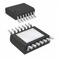 STMicroelectronics - PCLT-2AT4 - IC OVP DGTL TERMINATION 14-TSSOP