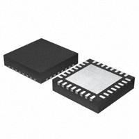 STMicroelectronics - STMUX7000QTR - IC MUX 7 X DPDT 6.5 OHM 32QFN