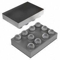 STMicroelectronics - STC3115IJT - IC GAS GAUGE LI-ION/POL 10CSP