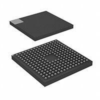 STMicroelectronics - STM32F469NIH6 - IC MCU 32BIT 2MB FLASH 216TFBGA