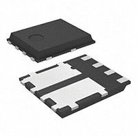 STMicroelectronics - STL40C30H3LL - MOSFET N/P-CH 30V POWERFLAT