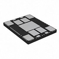 STMicroelectronics - POWERSTEP01 - IC MICROSTEP CTLR SIP 89VFQFPN
