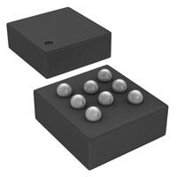 STMicroelectronics - M24256-DFCS6TP/K - IC EEPROM 256KBIT 1MHZ 8WLCSP