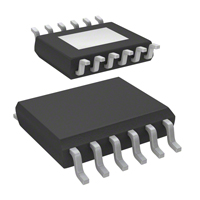 STMicroelectronics - VNI2140JTR - IC DUAL HIGH SIDE DRVR PWRSSO12
