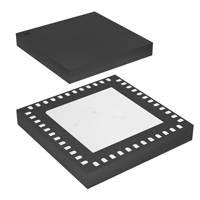 STMicroelectronics - CLT01-38SQ7-TR - HIGH SPEED DIGITAL INPUT CURRENT