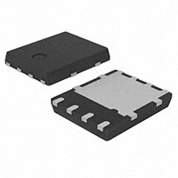 STMicroelectronics - STL90N6F7 - MOSFET N-CH 60V 90A F7 8PWRFLAT