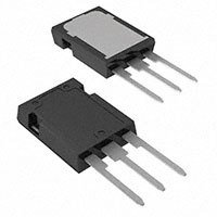 STMicroelectronics - STY145N65M5 - MOSFET N-CH 650V 138A MAX247