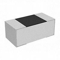 TE Connectivity Passive Product - BMB2A0300AN1 - FERRITE BEAD 300 OHM 0805 1LN