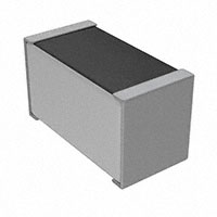 TE Connectivity Passive Product - TYC0402A120JHT - CAP CER 12PF 100V NP0 0402