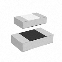 TE Connectivity Passive Product - 6-1622821-3 - RES SMD 33 MOHM 5% 1/4W 1220