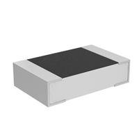 TE Connectivity Passive Product - LT7339002A680RJTE - LT73 3900 2A 680R 5% 4KRL