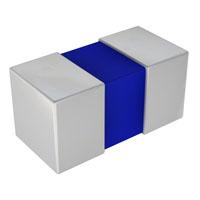 Littelfuse Inc. - SESD0201P1BN-0400-090 - TVS DIODE 6VWM 12VC 0201