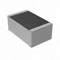TE Connectivity Passive Product - TYC0805B102KJT - CAP CER 1000PF 200V X7R 0805