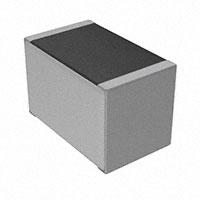 TE Connectivity Passive Product - TYC0805B104KGP - CAP CER 0.1UF 50V X7R 0805