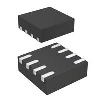 Texas Instruments - TMP451AIDQFR - SENSOR TEMPERATURE SMBUS 8WSON