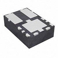 Torex Semiconductor Ltd - XCL212B082DR - IC DC/DC CONV 2.5A SD USP-9B01