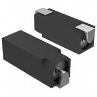 Vishay BC Components MAL213961229E3