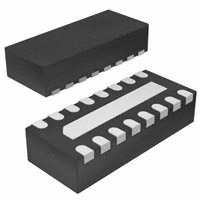 Vishay Semiconductor Diodes Division - VEMI85AA-HGK-GS08 - FILTER RC(PI) 100 OHM/36PF SMD