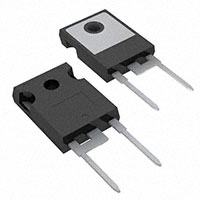 Vishay Semiconductor Diodes Division - VS-30EPH03PBF - DIODE GEN PURP 300V 30A TO247AC